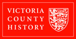 logo of Victoris County History