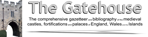 Gatehouse logo